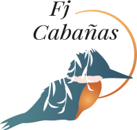 cropped-cropped-PNG-FJ-cabañas.png